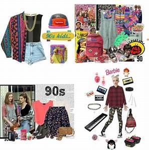 90er Mode Typisch : was anziehen zur 90er jahre outfit bunte klamotten 90er pinterest 90er jahre outfit ~ Markanthonyermac.com Haus und Dekorationen