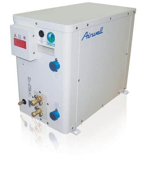 climatiseurs sans groupe ext 233 rieur airwell maison energy
