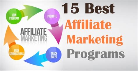 15 Best Affiliate Marketing Networks And Program In India. Event Management Businesses T1 Internet Cost. Print Business Cards Kinkos West Side Yard. Door And Window Companies Storage Units Provo. Software Dashboard Design Press Releases Seo. Install Virtual Machine Dreamworks Web Hosting. List Of Commercial Insurance Companies. How Much Does An Abortion Cost In Nj. 24 Hour Insurance Quote Upper Dental Implants