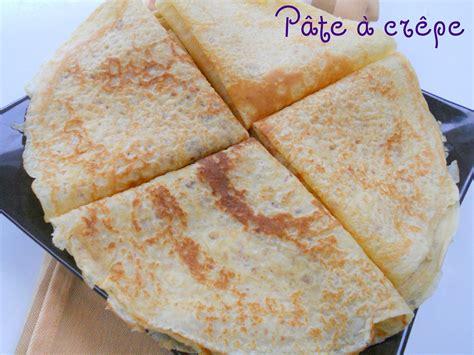 p 226 te 224 cr 234 pe recette facile rapide et d 233 licieuse les joyaux de sherazade recette de