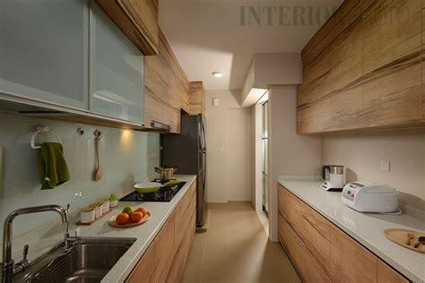 Anchorvale Crescent Bto 5 Room Flat ‹ Interiorphoto