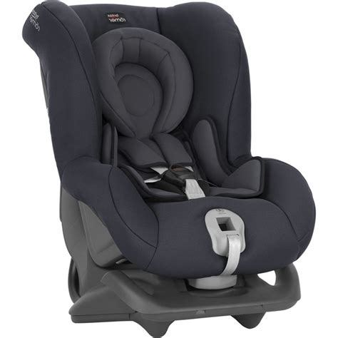si 232 ge auto britax romer class plus gris groupe 0 1 norauto fr