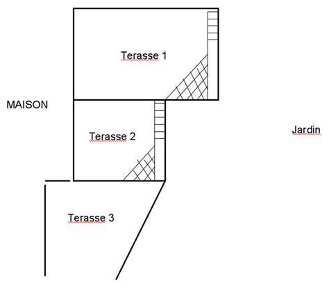comment d 233 coller le rev 234 tements de sol pose diagonale sur surface non g 233 om 233 trique