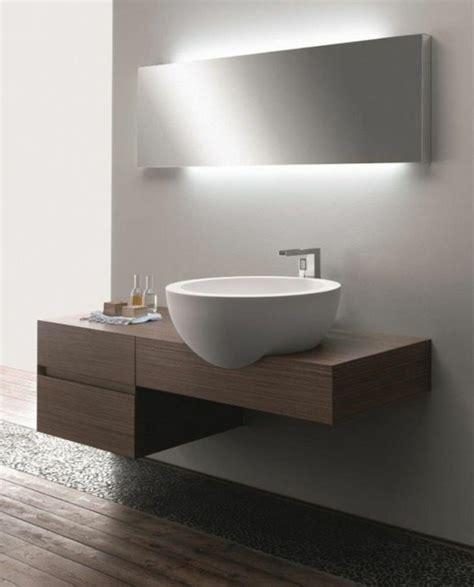 parquet pour salle de bain leroy merlin maison design bahbe