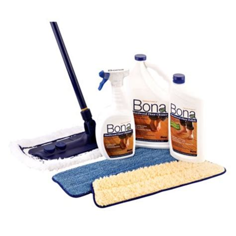 possible free bona hardwood floor cleaner