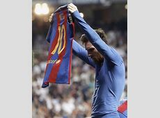 IMO the best picture of Messi's celebration Thought I'd