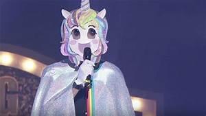 Deadpool 2: Ryan Reynolds Dresses as Unicorn to Sing ...
