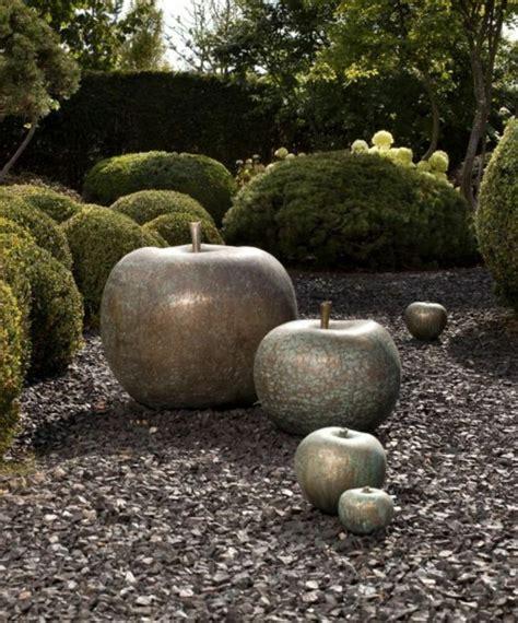 statue exterieur pas cher 15 sculpture pas cher d 233 coratif jardin ext 233 rieur grande