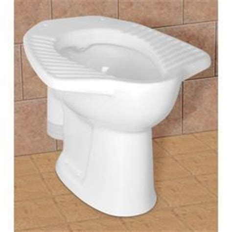 anglo indian toilet seat manufacturers suppliers exporters