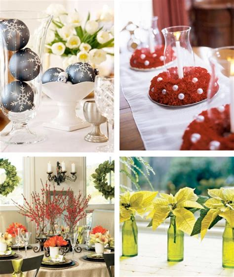 Cheap Christmas Decorating Ideas  Furniture Graphic
