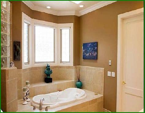 best interior paint colors 2014 best 25 light hardwood