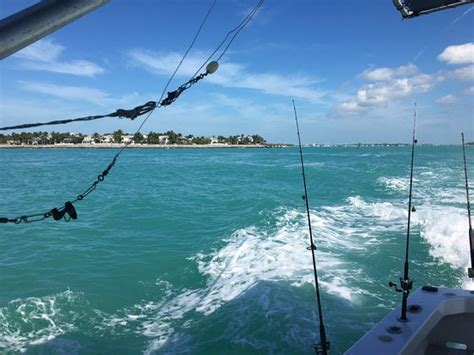 Key West Fishing Boat Jobs by Rage Fishing Charters Key West All You Need To Know