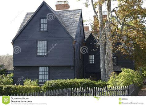 maison en bois am 233 ricaine photos stock image 269803