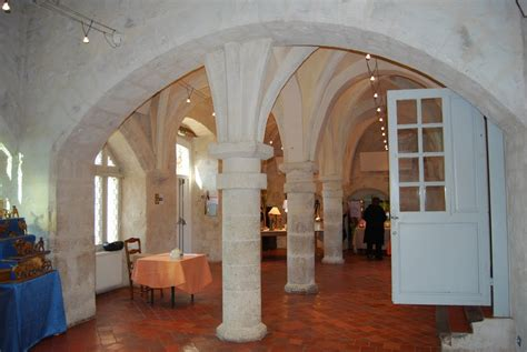 panoramio photo of salle des f 234 tes de piffonds
