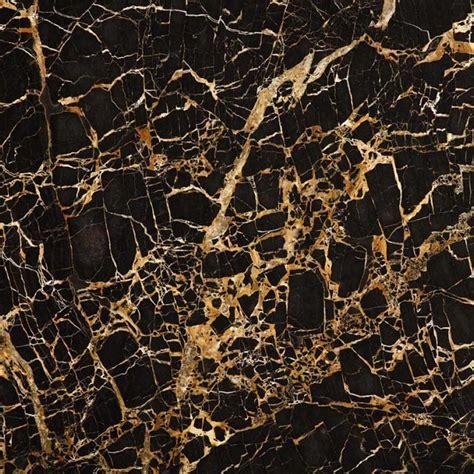 Black & Gold  Cdk Stone. Best Wood For Building A Desk. Altapointe Employee Desk. Espresso Secretary Desk. Used Standing Desk. Office Max L Shaped Desk. Standard Computer Desk Height. Ballard Designs Secretary Desk. Kitchen Drawer Base Cabinets