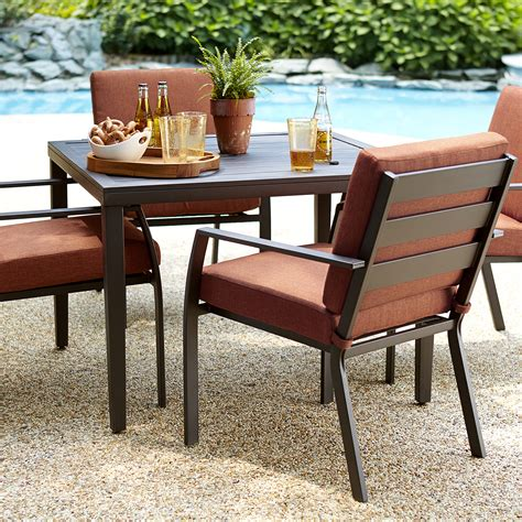 home depot patio furniture best luxury small