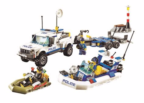 Toy Boat And Trailer Set by Boat Trailer Toy Promotion Shop For Promotional Boat
