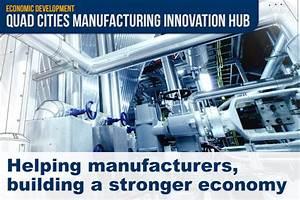 Quad Cities Chamber › Quad Cities Manufacturing Hub ...