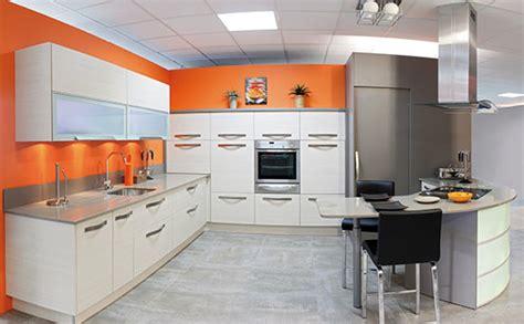 indogate decoration cuisine blanche
