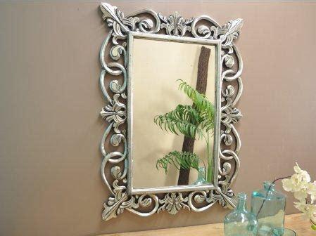 catgorie miroir page 2 du guide et comparateur d achat