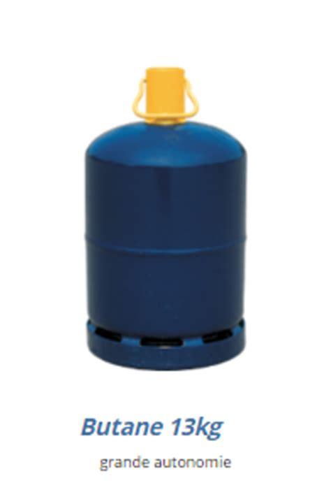 le service de livraison de bouteilles de gaz 224 domicile gazissimo