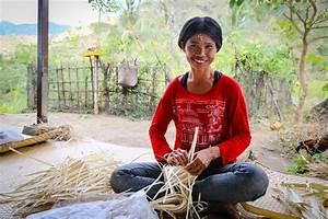 Muntigunung – social enterprise in Bali | LAURA COOK ...