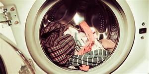Nasse Fenster über Nacht : ist es okay die nasse w sche ber nacht in der waschmaschine zu lassen wir haben die antwort ~ Markanthonyermac.com Haus und Dekorationen