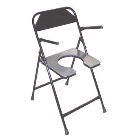 commode chair in rajkot gujarat india shubh surgical s
