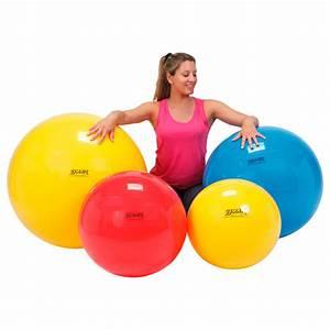 Sitzball Als Bürostuhl : gymnic gymnastikball sitzball yogaball b rostuhl b roball fitnessball ebay ~ Whattoseeinmadrid.com Haus und Dekorationen