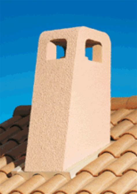 attractive carrelage vaulx en velin 8 sortie de toit provence png homesus net