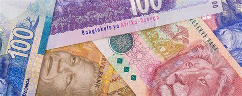 australian dollar to south rand aud zar exchange rate forecast aussie slides