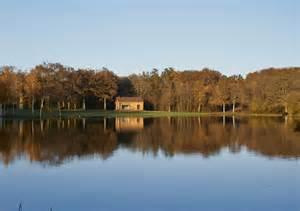 chalet de loisir a vendre golf de sologne chalets de loisirs et terrains 224 vendre dans le loiret