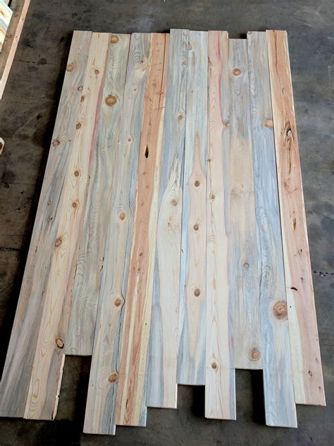 cabin grade sale sustainable lumber company