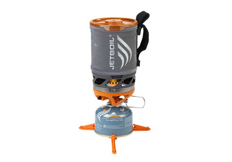 Peak High Mountaineering Decorative Stove Pipe Cap Wood Burning Stoves Lancashire Area Frigidaire Gas Won T Light How To Clean A Stovetop Coffee Percolator Viking Griddle Cook Pork Stew Meat On 5kw Multi Fuel Uk Spilled Oil In Burner