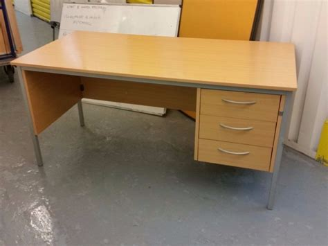 Office Cheap Office Furniture 2017 Contemporary Design. Sauder White Desk. Laptop Lap Desk. Pine Cone Drawer Pulls. Hotel Front Desk Uniforms. Plastic Table. Antique White Computer Desk. Drawers Or Cabinets In Kitchen. Counter Height Kitchen Table And Chairs