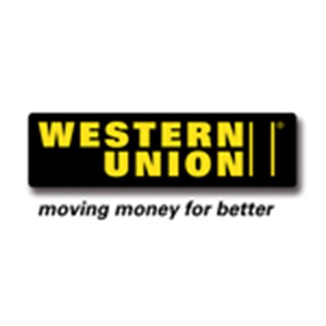 bmo bank of montreal to offer western union money transfer 174 transactions via the interac e