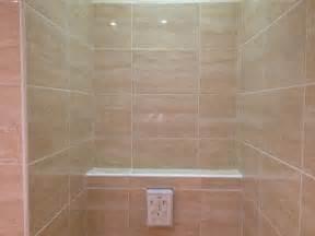 pose carrelage salle de bain mosa 239 que habillage de baignoire marseille