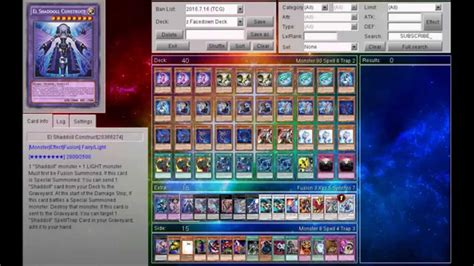 malygos deck august 2017 28 images august 2017 deck of scarlet spoilers find subscription