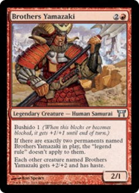 chaos wins legacy tribal wars samurai