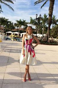 17 Best images about Ivanka trump StyleWriter on Pinterest
