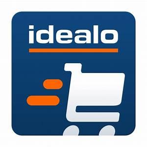 Barcode Erstellen App : idealo shopping deutschlands gro er preisvergleich billiger einkaufen und produkte suchen ~ Markanthonyermac.com Haus und Dekorationen