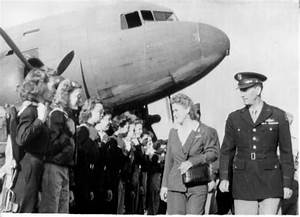 1000+ images about Women Airforce Service Pilots (WASPs ...