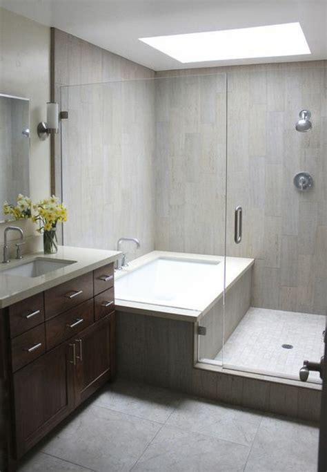 radio salle de bain design 20170702125602 arcizo