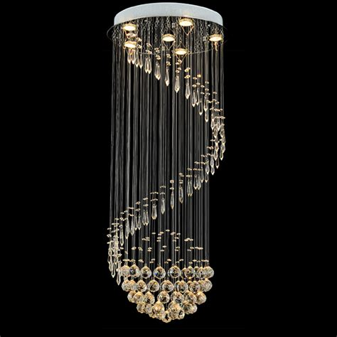 2016 new modern chandelier light fixture led lights in chandeliers from lights