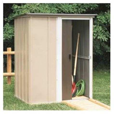 28 arrow shed door assembly arrow metal sheds shed