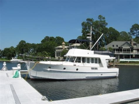 Swift Boat Specs by 1000 Ideas About Trawler Yachts For Sale On Pinterest
