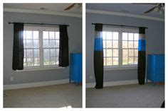 window treatments on window treatments window panels and bonus rooms