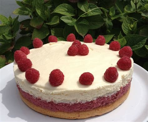 d 233 licieux amandes framboises mascarpone happy cantinehappy cantine