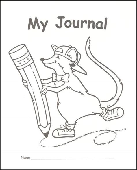 My Journal  Product Browse  Rainbow Resource Center, Inc