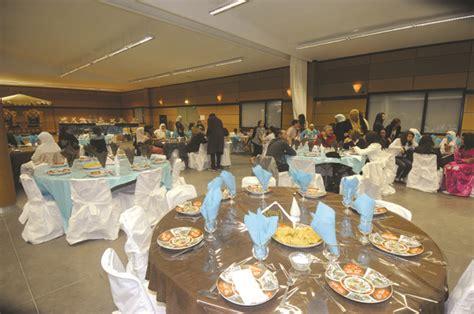 photos de salle des f 234 tes et des familles 224 lyon 69009